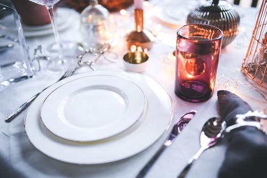 plates restaurant